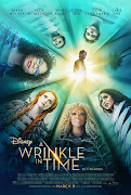 A Wrinkle in Time (CAM)