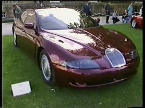 1995.09.09-006 Bugatti EB 112