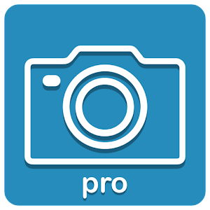 Screenshot Easy Pro For PC / Windows 7/8/10 / Mac – Free Download