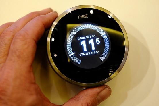 nest-labs-energy-technologies.jpg