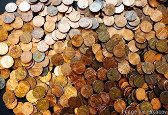 pinching-pennies