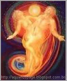 dualidade-espirito-humano