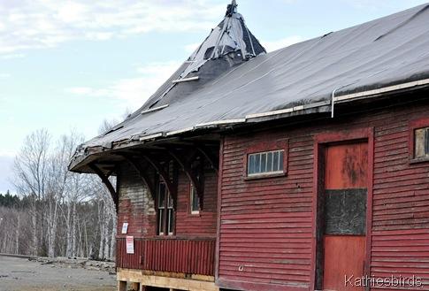 9. the depot-kab