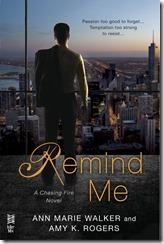 Remind-Me3
