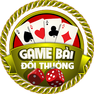 Game bai doi thuong - Xoc dia