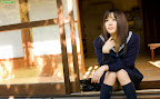 tsukasa-aoi-6.jpg