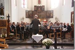 Week 2015-47 - Koninklijke Harmonie 8.11.2015