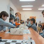 kalinichenko2015_17.jpg