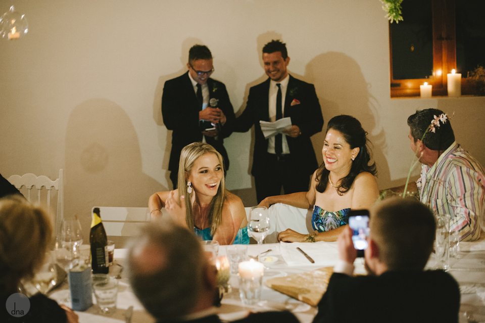 Paige and Ty wedding Babylonstoren South Africa shot by dna photographers 384.jpg