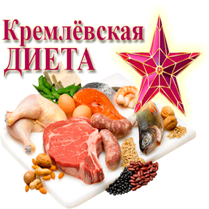 download Великий князь