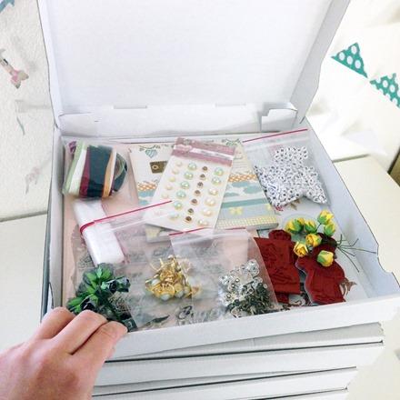 KartenbastelBoxen1