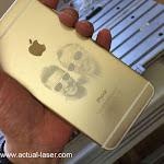 Iphone-6-plus-laser-engraving-photo.jpg