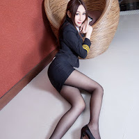 [Beautyleg]2014-09-05 No.1023 Miki 0020.jpg
