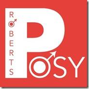 Posy Logo