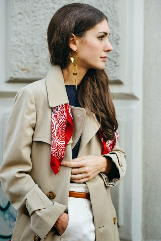 street-style-big-earrings-1-autox1000