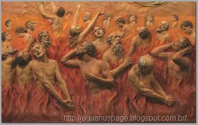 inferno-visão-espírita