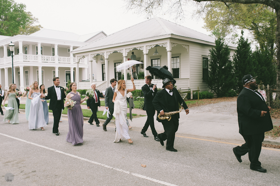 Jen and Francois wedding Old Christ Church and Barkley House Pensacola Florida USA shot by dna photographers 250.jpg