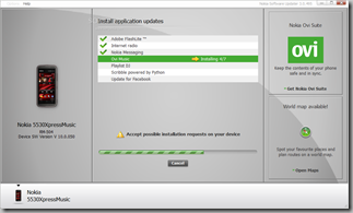 Nokia-Software-Updater_4
