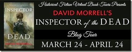 04_Inspector of the Dead_Blog Tour Banner_FINAL