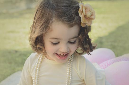 Antonia-3-anos-97