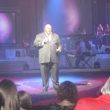 Watching The Finalists Live at the Andy Williams Moon River Theater in Branson MO 08182012-57
