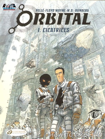 Orbitales 01