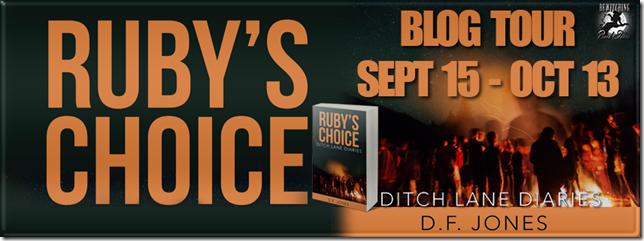 Ruby's Choice Banner 851 x 315
