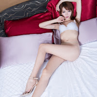 [Beautyleg]2014-12-12 No.1064 Sammi 0056.jpg