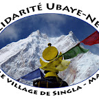 Logo Ubaye-Singla-version allégée.jpg