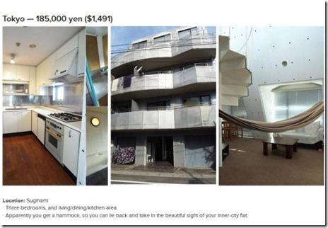 housing-1500-dollars-012