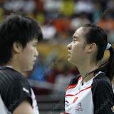 Malaysia Open 2012 - Best of - 20120114_1406-MalaysiaOpen2012-YVES3793.jpg