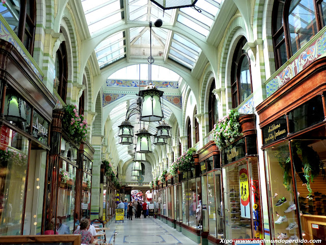 royal-arcade-norwich.JPG