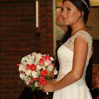 vestido-novia-tandil-buenos-aires-argentina-laura-__MG_0495.jpg