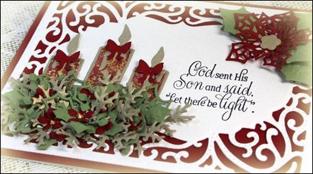 MerryChristmasCandlesPerfectLt-sd