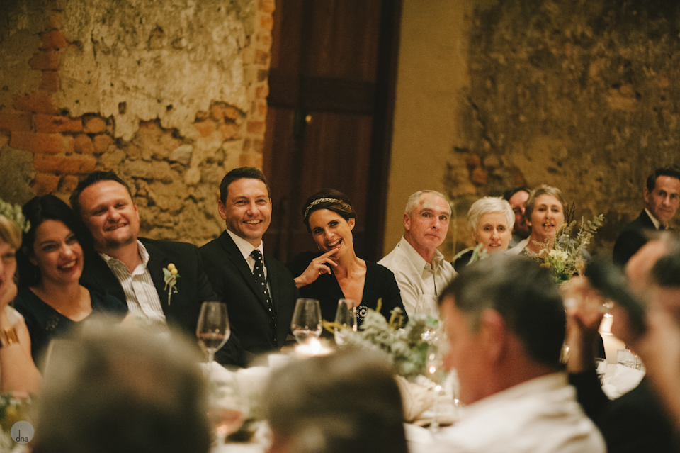 Adéle and Hermann wedding Babylonstoren Franschhoek South Africa shot by dna photographers 347.jpg