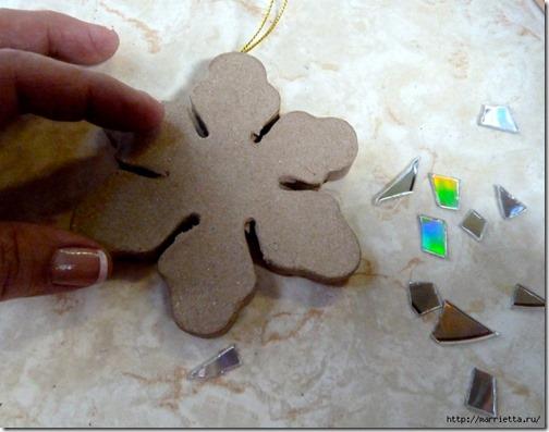 manualidades navidad  1 reciclados  (6)