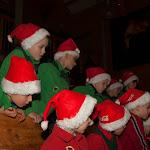 Kerstspectakel_2013_023.jpg