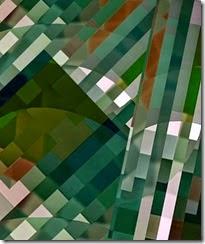 pixelfrag1