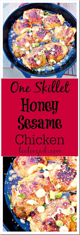 sesame chicken 3