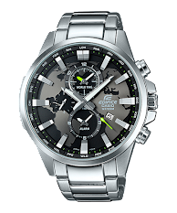 Casio Edifice : EF-328SG
