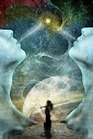 Lucid Dreaming And Meditation