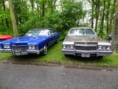 2015.05.14-022 Cadillac