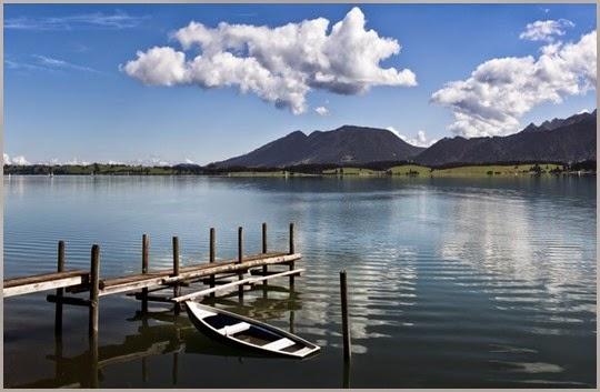 dock-on-mountain-lake-123-706