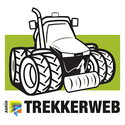 Trekkerweb
