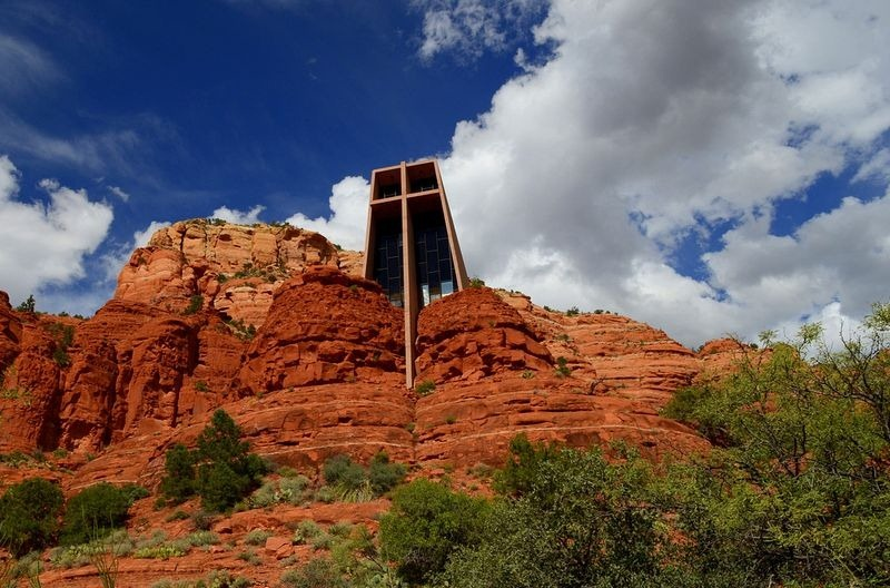 chapel-of-holy-cross-sedona-4