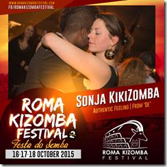 Roma-Kizomba-Festival-2015-Sonjia-Kiki2
