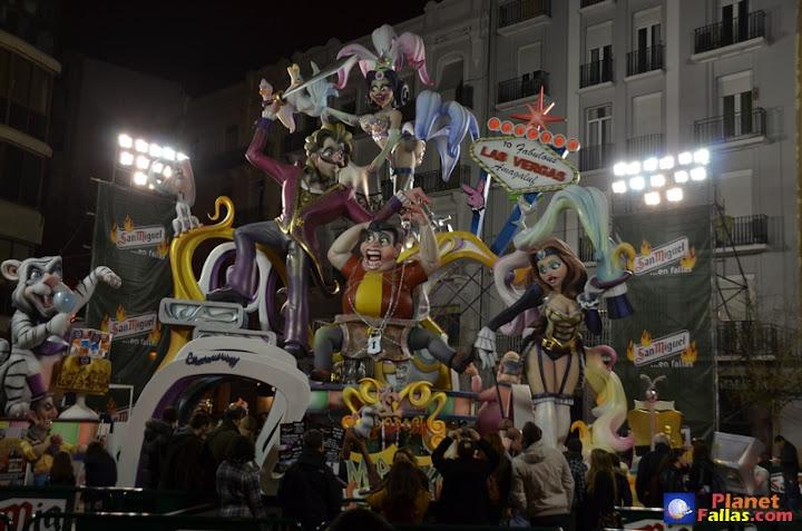 Reino de Valencia 2015.jpg