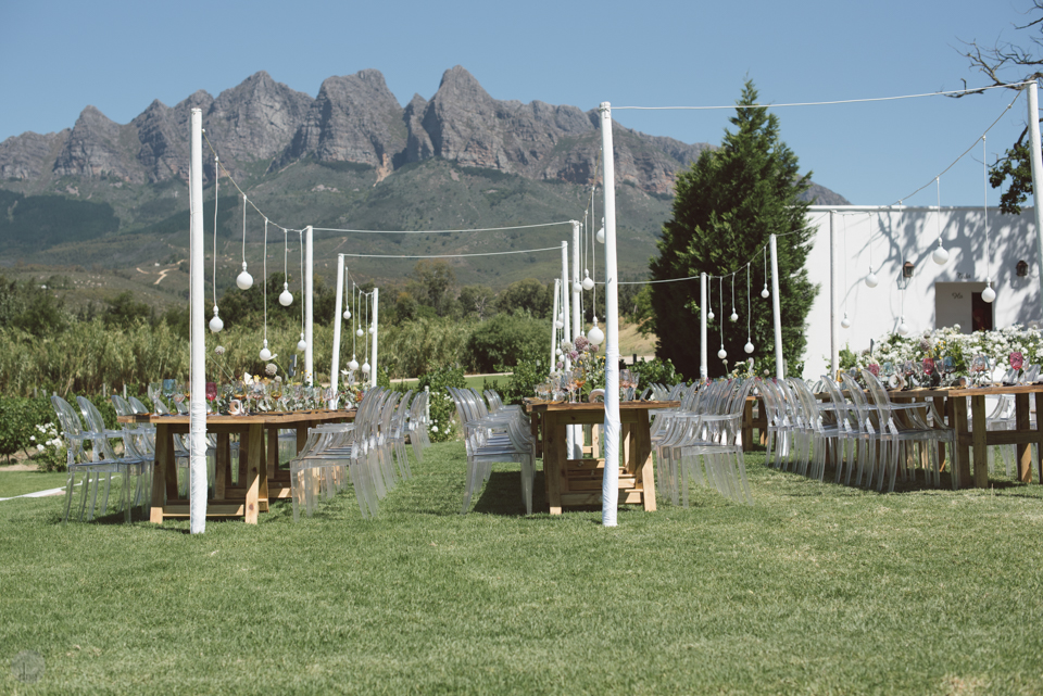 decor Jean and Djamel wedding Kleinevalleij Wellington South Africa shot by dna photographers 20.jpg