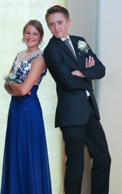 prom pictures-4