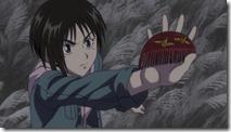 Ushio to Tora - 18 -17